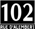 Le 102